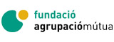 Fundació Agrupació Mútua