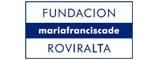 Fundació Roviralta